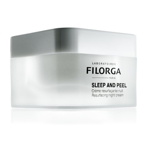 Filorga Sleep And Peel Resurfacing Night Cream 50ml