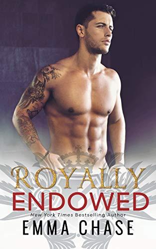 Royally Endowed (Royally Series)