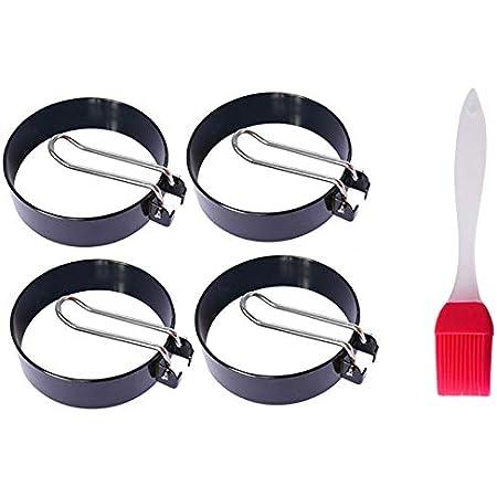 ZSDD Prensa de ajos de acero inoxidable, 100% acero inoxidable para ajos, trituradora de ajos, trituradora de ajos, trituradora de ajos, trituradora de ajos de cocina