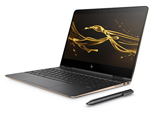 Compare HP Spectre x360 13-ac004na (HP Spectre x360 13-ac004na) vs other laptops
