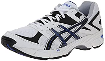 Top 5 Best Lightweight Walking Shoes Reviews 9