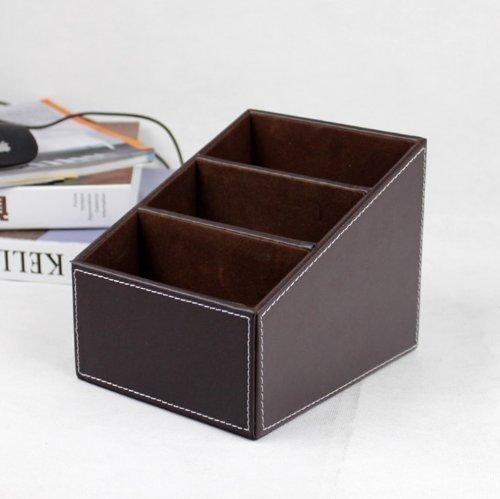 remote control organizer box - 2