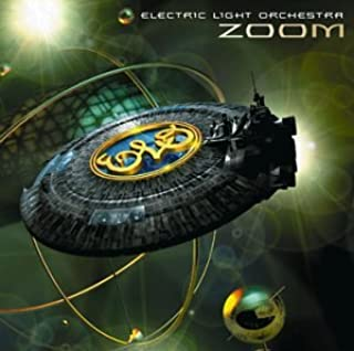 Best electric light orchestra zoom Reviews