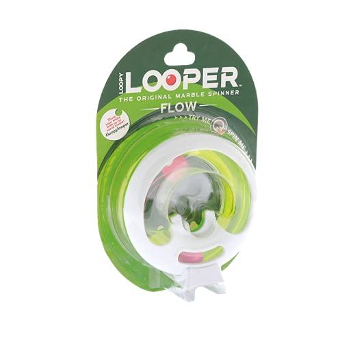 Preisvergleich Produktbild Blue Orange BLOD0086 Asmodee Loopy Looper Flow,  Familienspiel,  Geschicklichkeitspiel