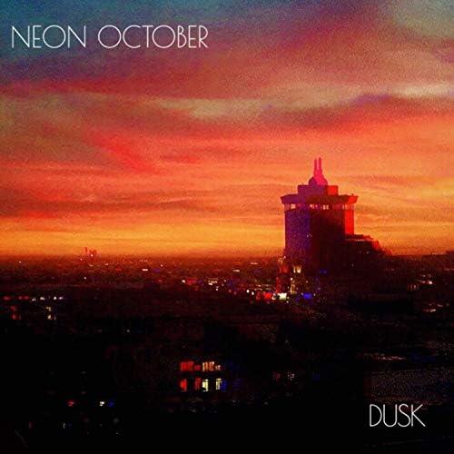 Neon October