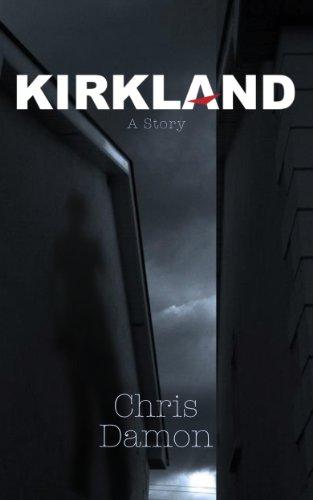 Kirkland (English Edition)