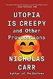 Utopia Is Creepy...image
