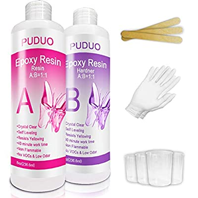 Save 30% on select Puduo products