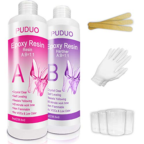 Epoxy-Resin-Crystal-Clear-Kit
