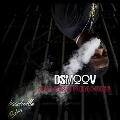 Dsmoov