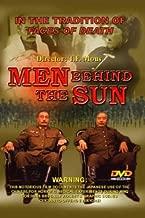 Men Behind The Sun