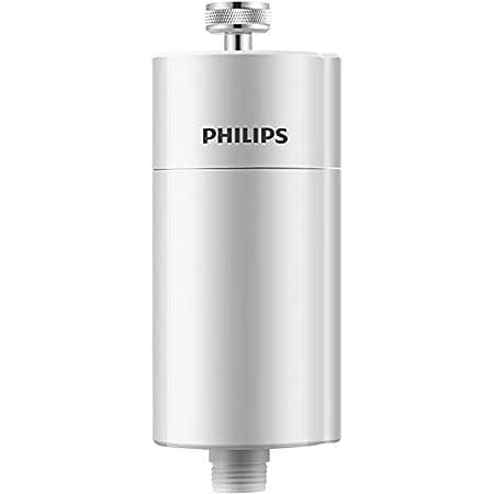 Filtre de douche Philips AWP1775