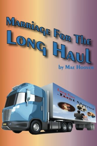 Marriage for the Long Haul