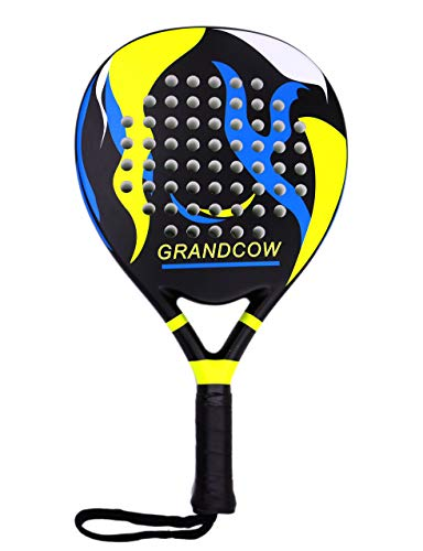 Top 10 Best Cheap tennis rackets Comparison