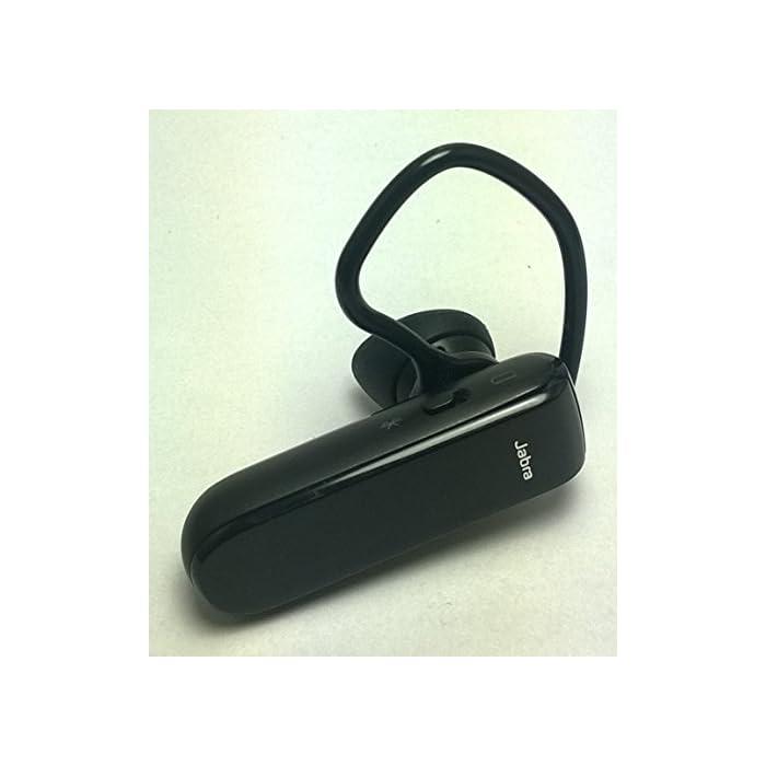Jabra Style Oreillette Bluetooth Universelle