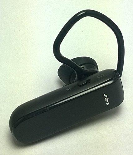 Jabra Talk 5 Bluetooth Headset For Hands Buy Online In Trinidad And Tobago At Desertcart