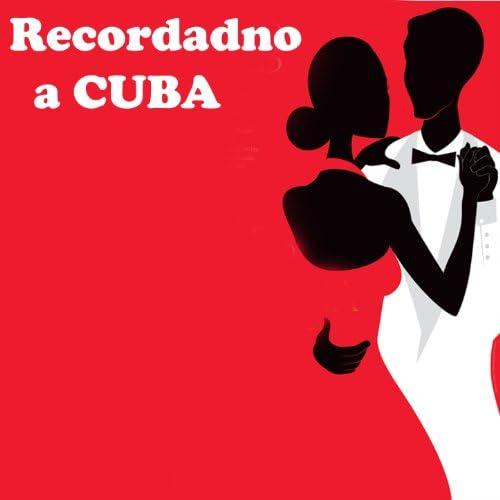 Lecuona Cuban Boys & Roberto Inglez