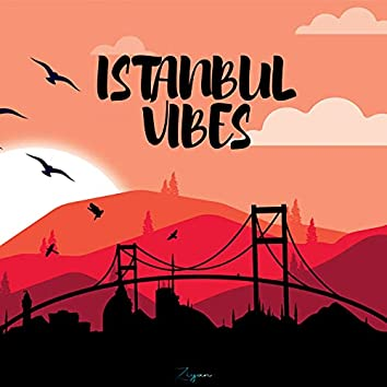 Istanbul Vibes