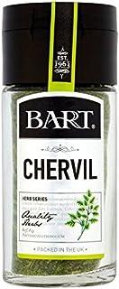 Bart Chervil - 5.4g