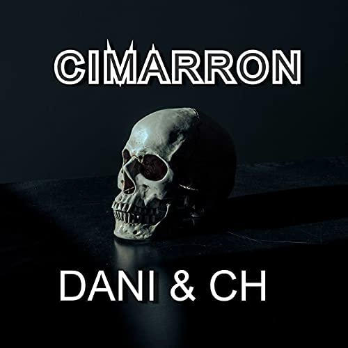 Dani & ch