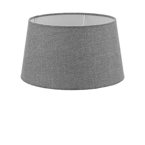 KAP Ø300/250 H-165 grijs