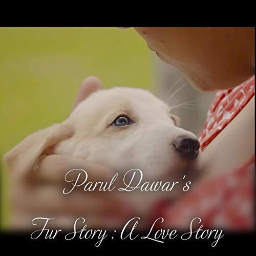 Fur Story (A Love Story)