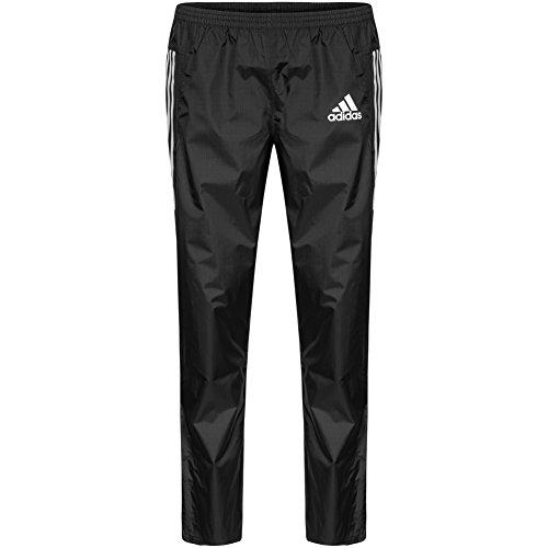 adidas Adizero Rain Pants Herren Regenhose Climaproof S93319