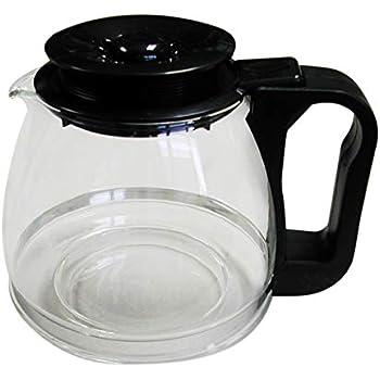 Depósito cafetera Delonghi Nespresso Essenza EN90 EN95 EN97 ...