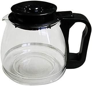 Mejor Jarra Cafetera Ufesa de 2020 - Mejor valorados y revisados