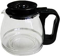 Amazon.es: jarra para cafetera taurus