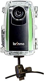 Brinno BCC100 Time Lapse Construction Camera