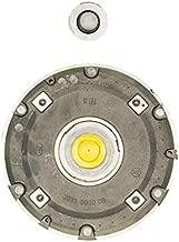 NEW OEM VALEO CLUTCH KIT FITS DODGE NEON SRT-4 2.4L 2429CC 148CID 03-05 52401404