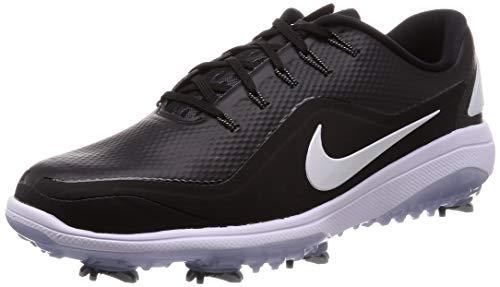 Nike React Vapor 2 (w), Chaussures de Fitness Homme,...