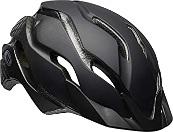 Bell Revolution MIPS Bike Helmet
