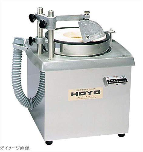 電動式 水流循環式 刃物研磨機 MSC-1型 4235500