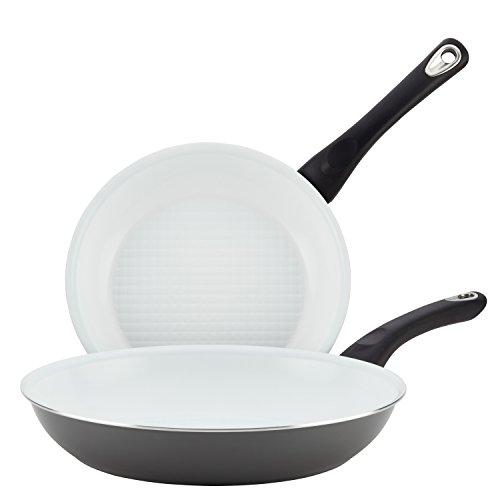 best ceramic frying pan Farberware