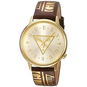 Reloj Guess Watches Original V1008M2 WILSHIRE [AB6253] – Modelo: V1008M2