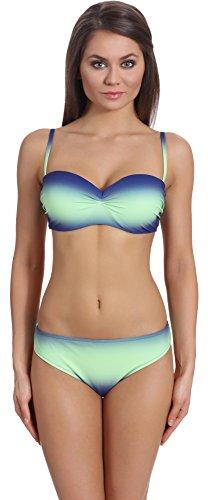Merry Style Dames Bikini Set N9 23 BT BS
