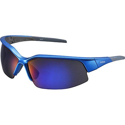Shimano SH CE-S51R Sonnenbrille Radbrille