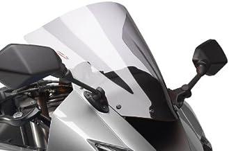 Powerbronze 320-S105-003 belly pan to fit Suzuki SV650 black