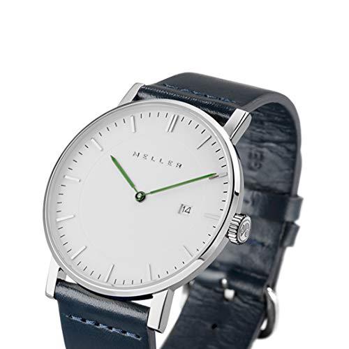 Meller Horloge 1B-1