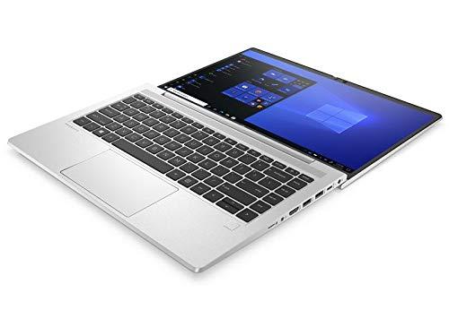 Compare HP Probook 640 G8 (2Y2K1EA) vs other laptops