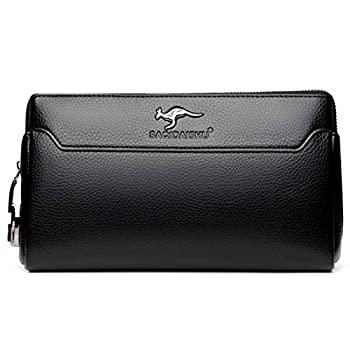 Best combination lock purse Reviews