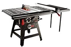 The Best Contractor table saws in 2020 - Reviews & Top Picks 2