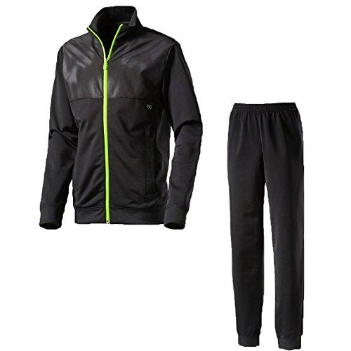 Boys trainingspak F50 PES Suit Y