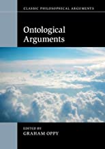 Ontological Arguments (Classic Philosophical Arguments)