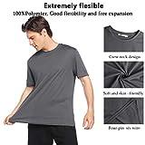 Zoom IMG-2 sykooria maglietta uomo t shirt
