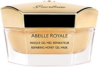 Guerlain Abeille Royale Repairing Honey Gel Mask, 50 ml