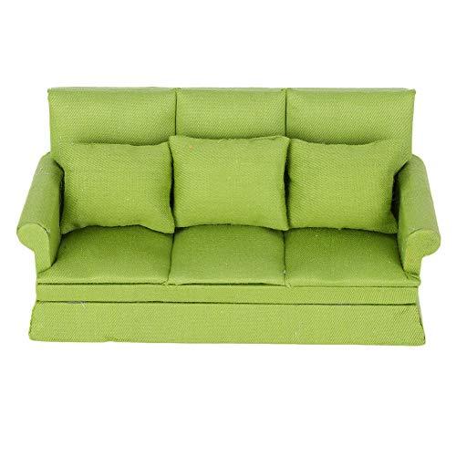 sofa på ikea