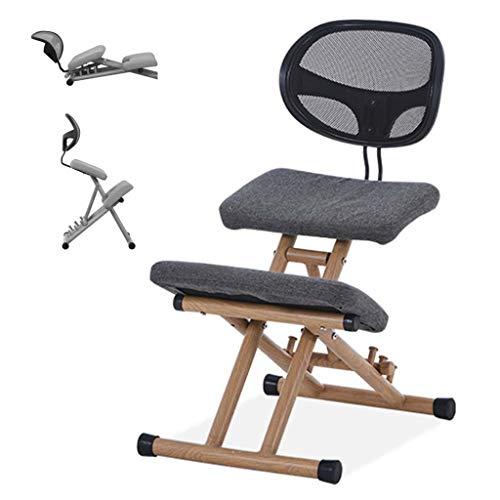 Chaises et tabourets Chaise orthopédique Accueil...
